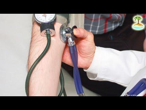 Irkutsk Betrieb Prostata