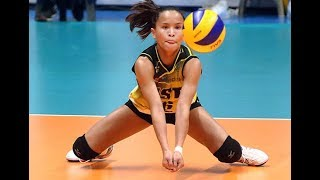 Top 10 Crazy Hits by Sisi Rondina | Philippine Edition
