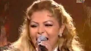 مازيكا Cheb Khaled & Assala & Folla - Kholkhalek ban ya Tofla (Taratata Dubai 2007) تحميل MP3