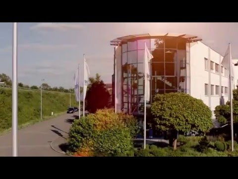 EWS Product Film