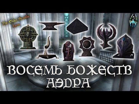 Астрология дата время и место