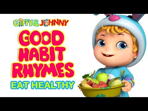 mp4 Staying Healthy In Child Care 5th Edition, download Staying Healthy In Child Care 5th Edition video klip Staying Healthy In Child Care 5th Edition