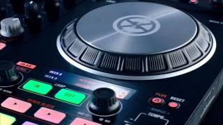 Sule,Andre,Rizky EDM Smile U Dont Cry DJ_H4NS