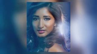 Priyanka Pather : Singer