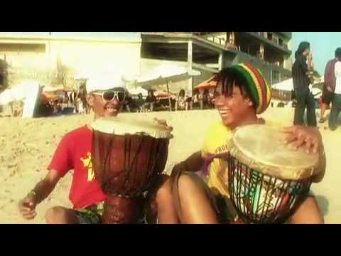 Mizura - Dia (Official Music Video)