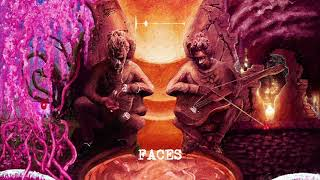 Young Thug - Faces [Official Audio]
