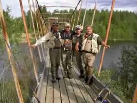 Sognato questo su pesca