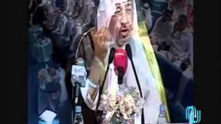 تحميل اغاني الأمير محمد العبدالله الفيصل - حاكي سكوتي بصمتك.wmv MP3