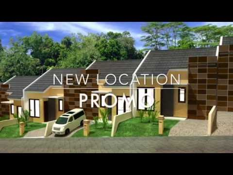 mp4 Real Estate Manado Indonesia, download Real Estate Manado Indonesia video klip Real Estate Manado Indonesia