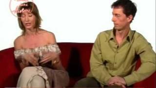 Rencontrer une femme russe sur http://www.cypris-alliance.com