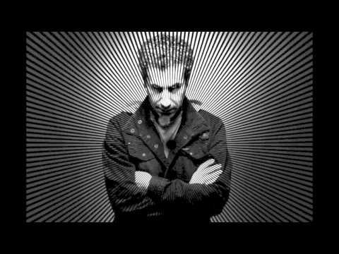 Serj Tankian - Figure it out (Remix by Angelo Nord)