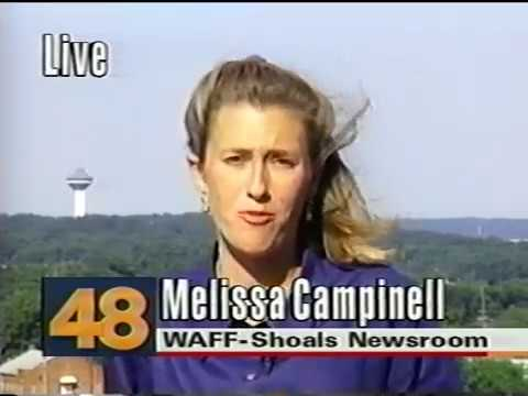 WAFF 48's New Home 1982 - смотреть онлайн на Hah Life