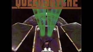 Take Hold of the Flame-Queensryche