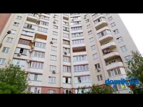 Продам 4-комнатную квартиру в новостройке, 123 м², евроремонт