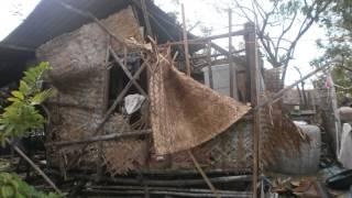 Children's Island - Molocaboc, Philippines - Help Build Homes