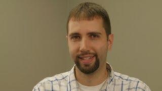 Watch Ryan Ehrmantraut's Video on YouTube