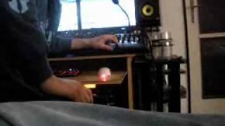 Video Nahrávání 19. Března
