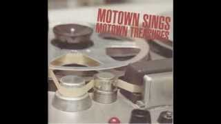 The Marvelettes - You Ain't Livin' Till You're Lovin'
