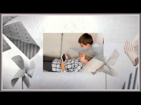 Video of Los Mejores Cuentos Infantiles