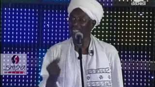 اغاني طرب MP3 الفنان إبراهيم حسين-6- بنتلاقى تحميل MP3