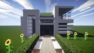 MINE Bauernhof LAVA ENDE Lets Play Minecraft Life In The - Minecraft hauser aus holz