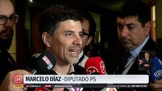Elecciones Del Partido Socialista: Cuestionan Comicios En San Ramón Tras Graves Irregularidades