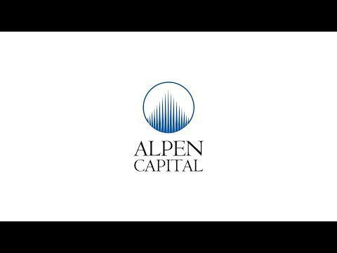 Alpen Capital (UAE)