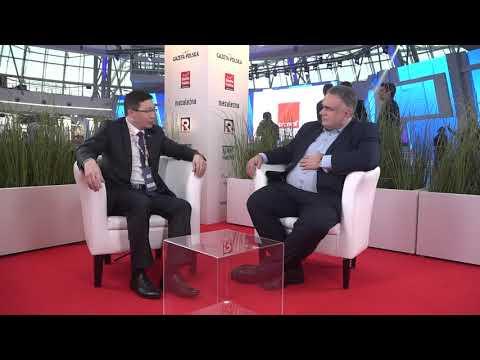 Koński patogen opinii cena na Ukrainie