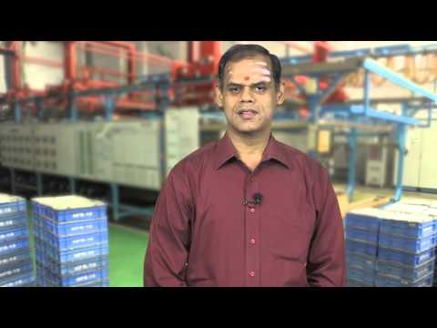 Introduction to Operations Management | IIMBx on edX | Course ...