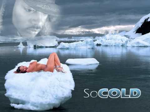 So Cold - (DaddySlim Verse)