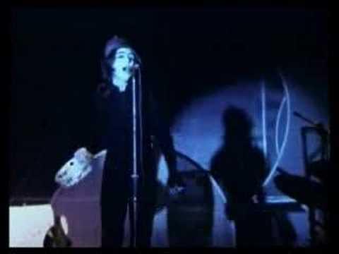 Significato della canzone I know what i like (in your wardrobe) di Genesis