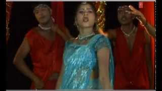 Jai Mata Di Bole Re Bhojpuri Devi Bhajans [Full Song] I Durga Maai Ke Anganwa - Download this Video in MP3, M4A, WEBM, MP4, 3GP