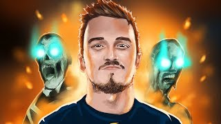 What Happened To ProSyndicate? Where Is The Old TheSyndicateProject?