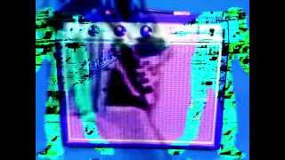 Sneakout - Play It
