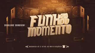 QUE SAUDADE DA MINHA EX 2   MC Maneirinho E MC John JB   GLOCK (DJ Terrorista)2020