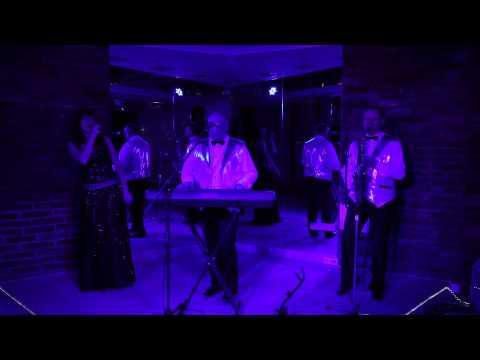 "Гурт ""MUSIKREDO"", відео 13"