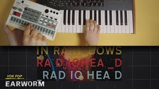 "The secret rhythm behind Radiohead's ""Videotape"" thumbnail"