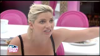 [SECRET STORY] Saison 6 – Quotidienne N°62