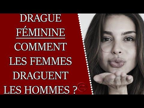 Rencontre femmes herault