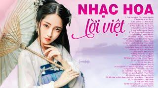 Nhạc Hoa Lời Việt, Nhạc Trẻ Xưa 7X 8X 9X Bất Hủ Một Thời - 1000 Người Nghe Thì 999 Người Khóc