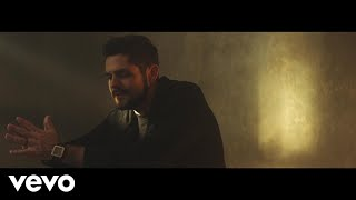 Thomas Rhett – Marry Me