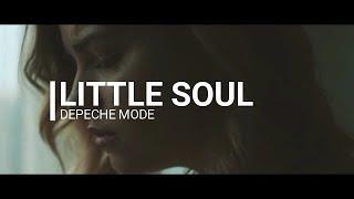 Little soul Karaoke - Depeche Mode