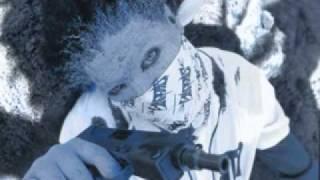 Esham My Homie Got Shot Closed Casket