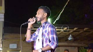 ليه حياتنا اخترت غيرا - محمد الكناني Mohamed-Alkinani تحميل MP3