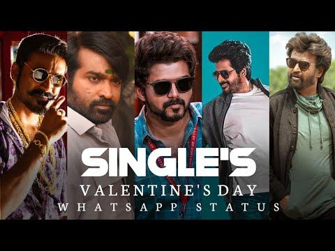 Tamil whatsapp single status Tamil Whatsapp