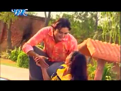 Jab Saath Deve Ke Na Rahe   Bhojpuri Sad Song video mp4   YouTube