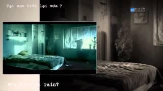 Why does it rain Darin Zanyar [Viet Sub + Engsub]