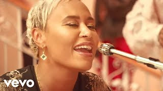 Emeli Sandé   Highs & Lows (Official Video)