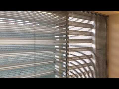Oficinas y Consultorios, Alquiler, Santa Mónica Residencial - $3.300.000
