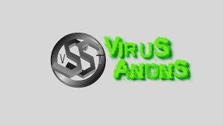 ViruS AnonS 2017